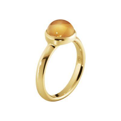GEORG JENSEN | MOONRISE | Ring
