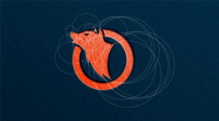 Confira este projeto do @Behance: \u201cBranding Lobo Contex Três Lagoas MS\u201d https://www.behance.net/gallery/52876289/Branding-Lobo-Contex-Tres-Lagoas-MS