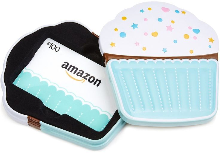Reload Your Amazon Gift Card Balance $100 Get $5 Credit: Get a $5 Amazon Credit when you reload your Amazon gift card… #coupons #discounts