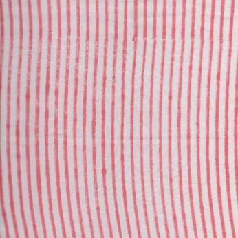 Kita Red Fabrics Wedding Details Pinterest Red