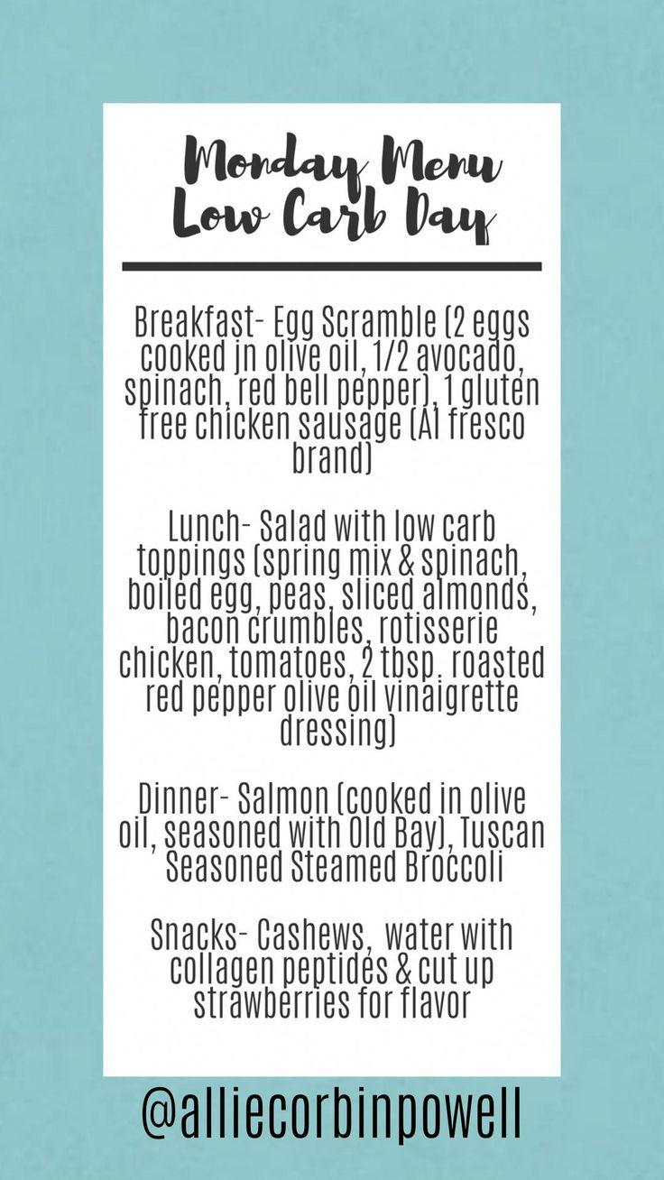 Kosher Keto Diet Meal Plan #1000CalorieDietMealPlan