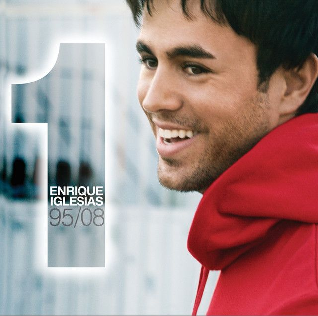 Heroe, a song by Enrique Iglesias on Spotify