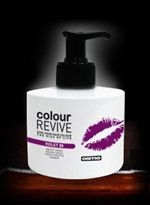 Osmo Color Revive Violet 225ml