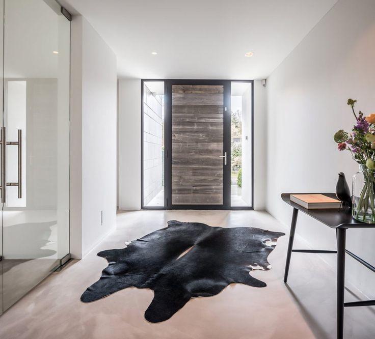 18 best Interieurprojecten Thomassen Interieurs images on Pinterest
