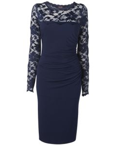 Stylish Dressing After 50 | This was one of the dresses I had in mind when I first started the ...