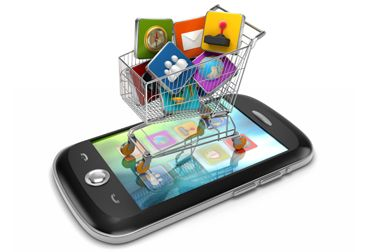 Now you can control your online grocery store directly from your smartphone. for more details visit here: http://nationkart.com/grocery/Online-Grocery-Store-in-Agra.html