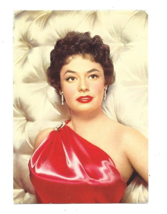 Ruth Roman Of Many Movies She Was In Strangers On A: 17 Best Images About ~~~Q R S T ~alphabetically Speaking