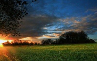 Imagenes paisajes bonitos del mundo (2)