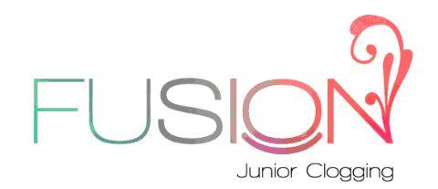 Fusion Junior Clogging