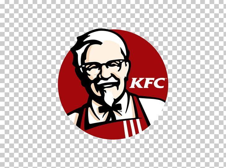 Kfc Logo Fast Food Restaurant Mcdonald S Png Art Brand Colonel Sanders Dominos Pizza Eyewear Kfc Fast Food Restaurant Pizza Logo