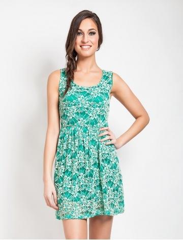 http://c-serrano.es/604-2614-thickbox/vestido-dina.jpg