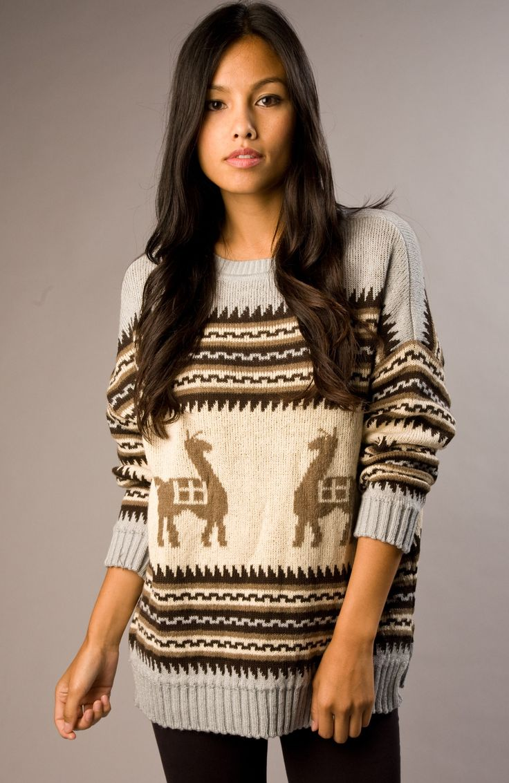 14 best Fall Sweaters images on Pinterest | Fall sweaters ...