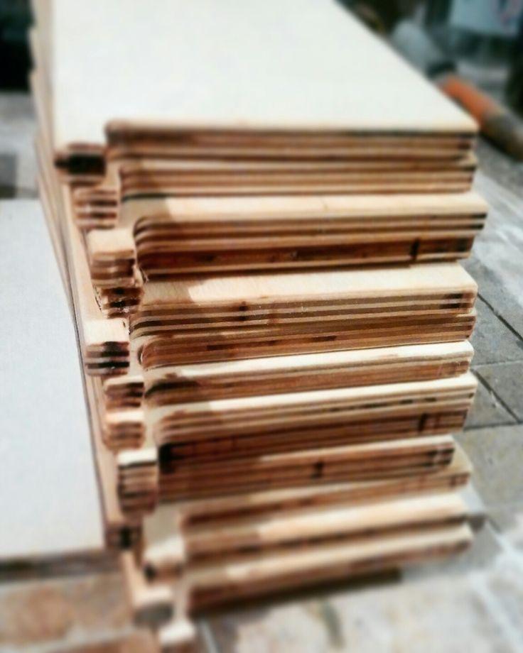 #woodwork #details