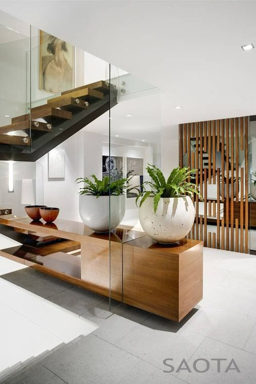 Home decorating and Interior Design Ideas