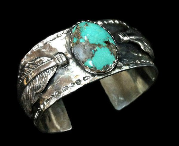 17 best images about jewelry on
