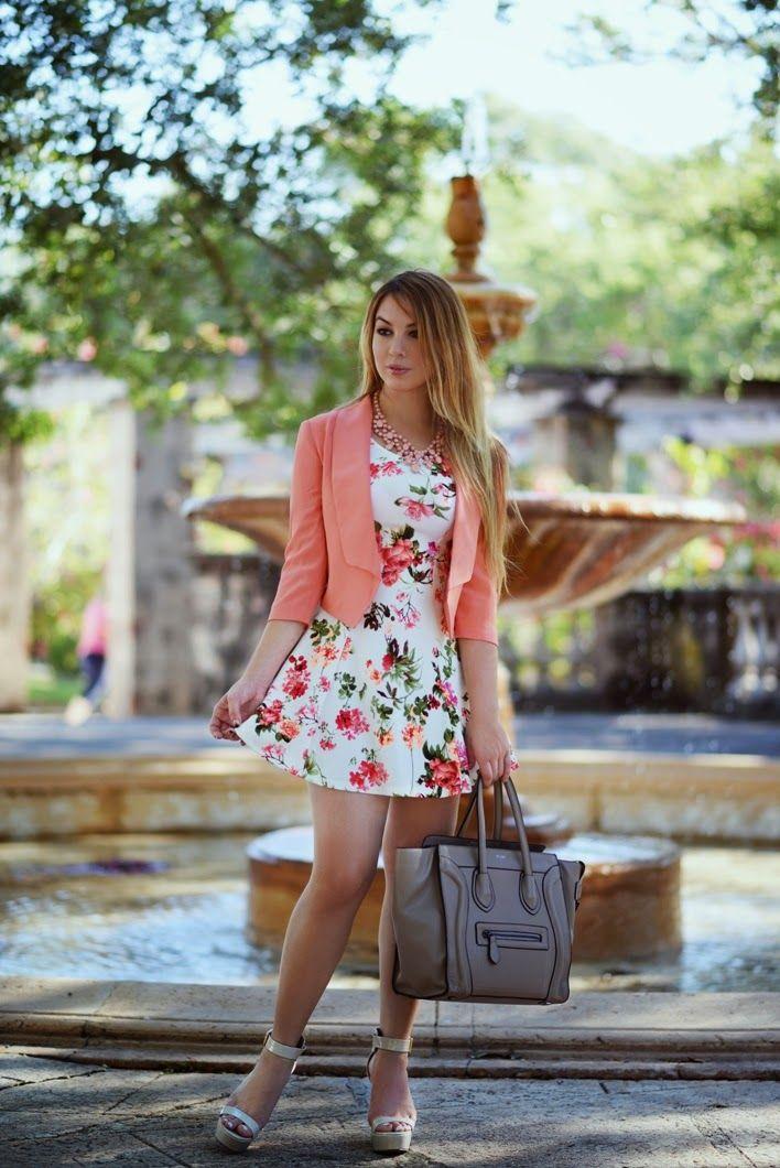 Chic Fashion World