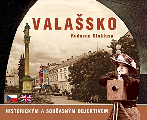 Wallachia Through the Historic and Present-day Lens by Radovan Stoklasa http://www.amazon.com/dp/8090547214/ref=cm_sw_r_pi_dp_nukbvb1PT5FV6