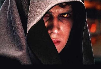 Star Wars - Revenge of the Sith