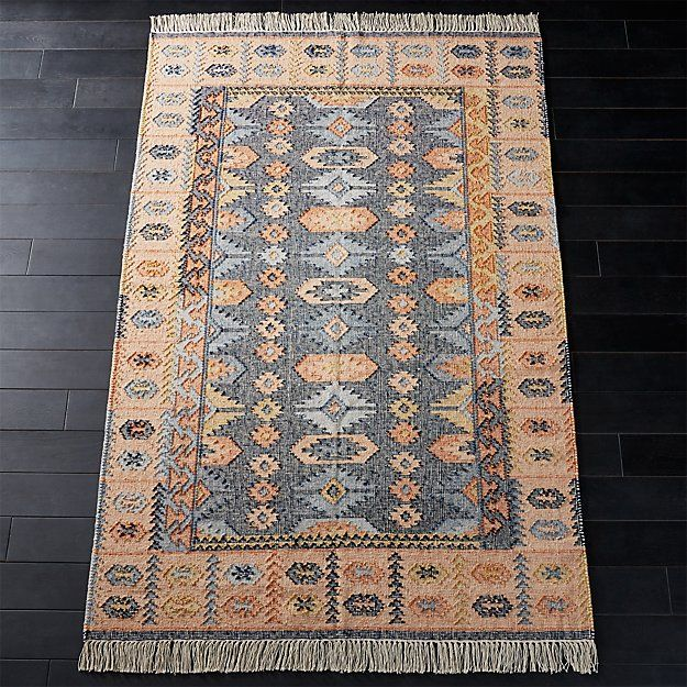 Iman Natural Faded Rug Natural Rug Rugs In Living Room Rugs