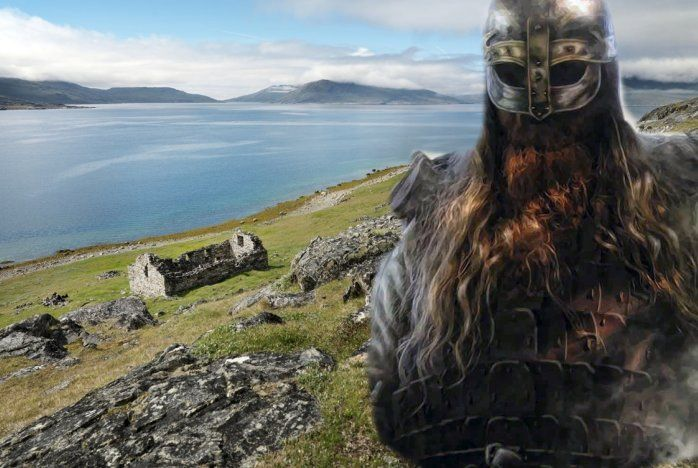 MessageToEagle.com – Erik the Red was a famous Viking who is today remembered for colonizing Greenland and being the father of the great Viking explorer Leif Erikson. Erik the Red's life was full of difficulties and he was a very controversial Viking. He was very violent and his temper was beyond control. This resulted in …