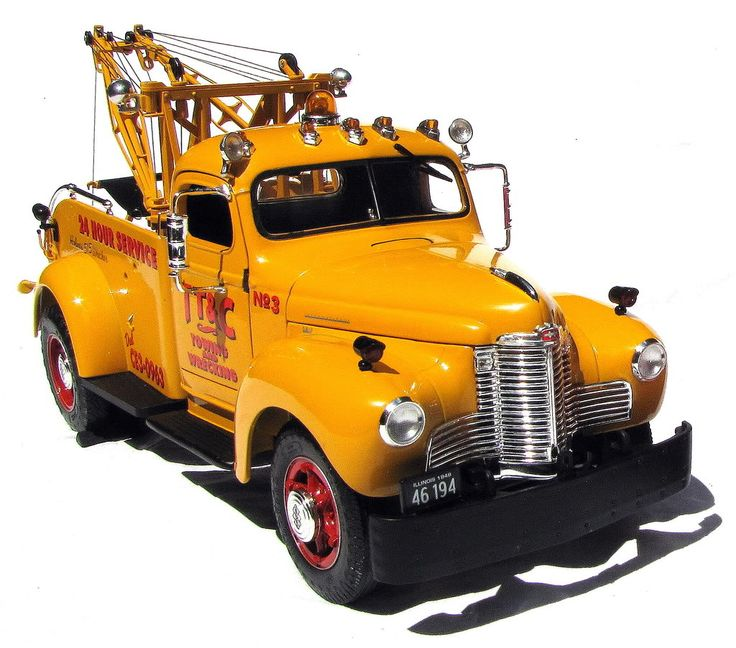 54 Chevy Coe Trucks For Sale.html