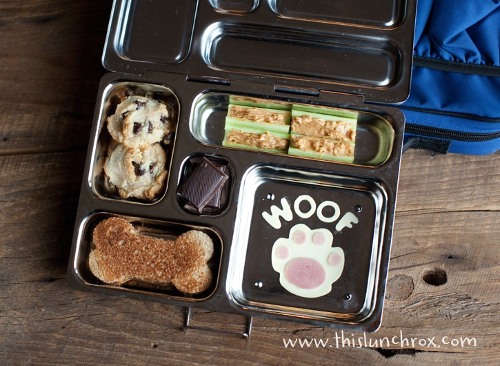 Astonishing Lunch Ideas For Kids At Home. Kid s Lunch Ideas for your favorite dog  84 best This Rox images on Pinterest Clean eating lunches