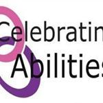 Celebrating Abilities focusing on ABILITY  rehab fitness- mobility strength…