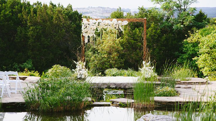 San Antonio Area Venues: 28 Best Wedding Venues Images On Pinterest