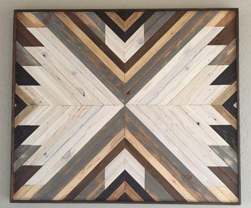 Best 25+ Wood wall art ideas on Pinterest | Wood art, Wood ...