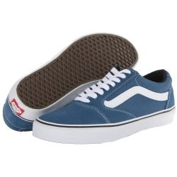 http://boots.bamcommuniquez.com/vans-tnt-5-bluewhite-footwear/ @@ – Vans – TNT 5 (Blue/White) – Footwear This site will help you to collect more information before BUY Vans – TNT 5 (Blue/White) – Footwear – '@@  Click Here For More Images Customer reviews is real reviews from customer who has bought this product. Read the real reviews, click the following button:  Vans – TNT 5 (Blue/White) – Footwear DESCRIPTION :