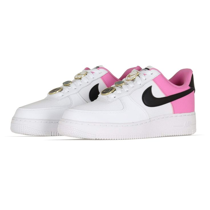 Pin on Nike Air Force 1 07 SE
