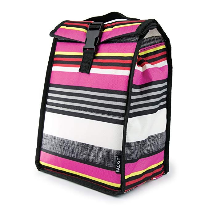 PACKiT Freezable Backpack