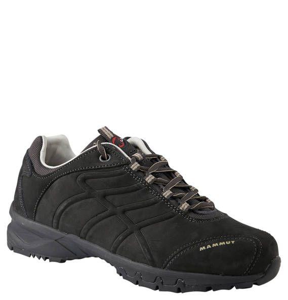 #MAMMUT TrekkingschuheTatlow LTH Women, Leder, für Damen #Damen, #Schuhe…