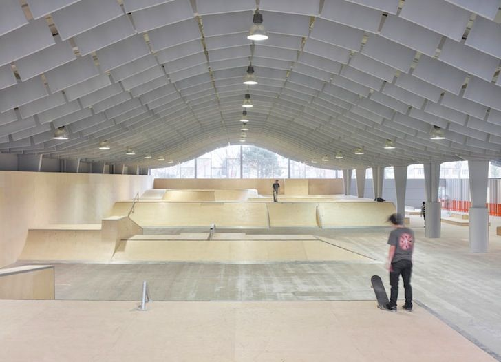 http://assets.inhabitat.com/wp-content/blogs.dir/1/files/2012/02/Skatepark-Bang-Architects-7.jpg