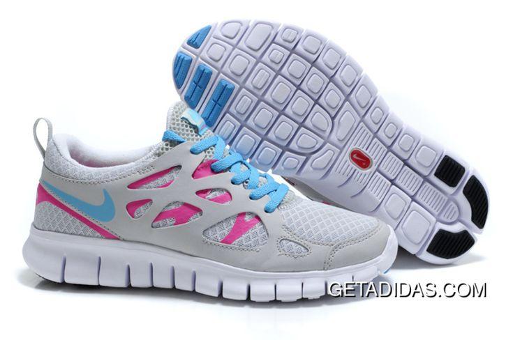 https://www.getadidas.com/nike-free-run-2-womens-running-shoe-gray-peachblow-blue-topdeals.html NIKE FREE RUN 2 WOMENS RUNNING SHOE GRAY PEACHBLOW BLUE TOPDEALS Only $59.31 , Free Shipping!