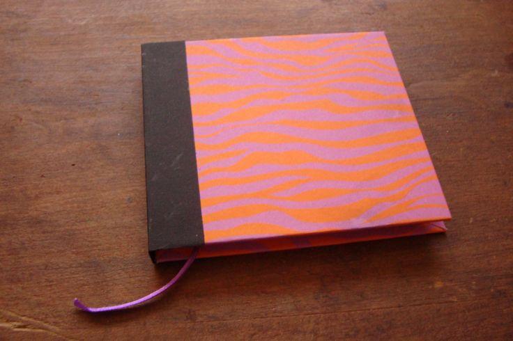 cebra book