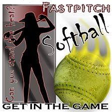 Softball - need I say more?: Baseball Softball, Baseb Softball, Sayings And Quotes, Softball Baseb, Softball Quotes, Dirt Diamonds, Softball 3, Softball Gotta, Softball Mi