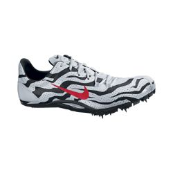 Nike Zoom Ja Track and Field Spikes or any new spikes