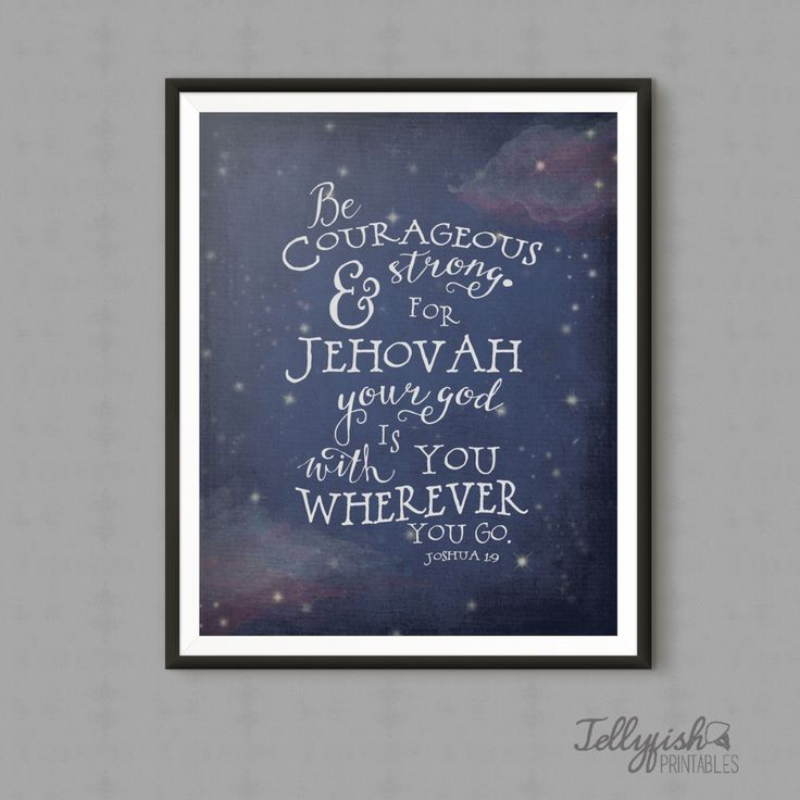 153 best images about Jehovah's Witnesses Art, JW, on ...