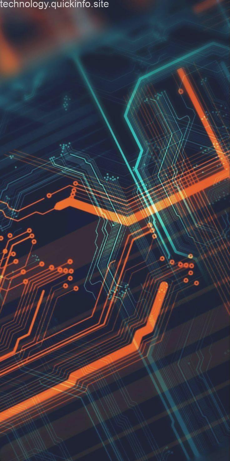 Wallpaper Modern Art Circuit Design Art Circuit Design Graphism Modern Fond D Ecran Telephone Fond Ecran Smartphone Fond D Ecran Couleur