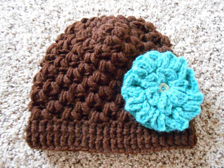 21 besten MT Crochet Goodies Bilder auf Pinterest | Etsy ...