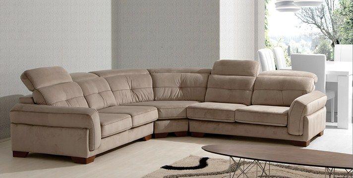 Salonlarınızda köşe takımları kullanarak yaşam alanınızın olduğundan daha geniş görünmesini sağlayabilirsiniz.  http://www.evidea.com/kose-takimlari/c/103618