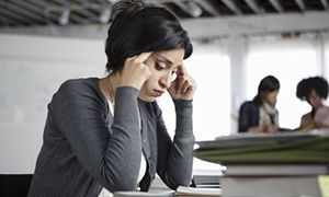 Work-life balance: flexible working can make you ill, experts say http://gu.com/p/4fben/stw #work #flexible #hr