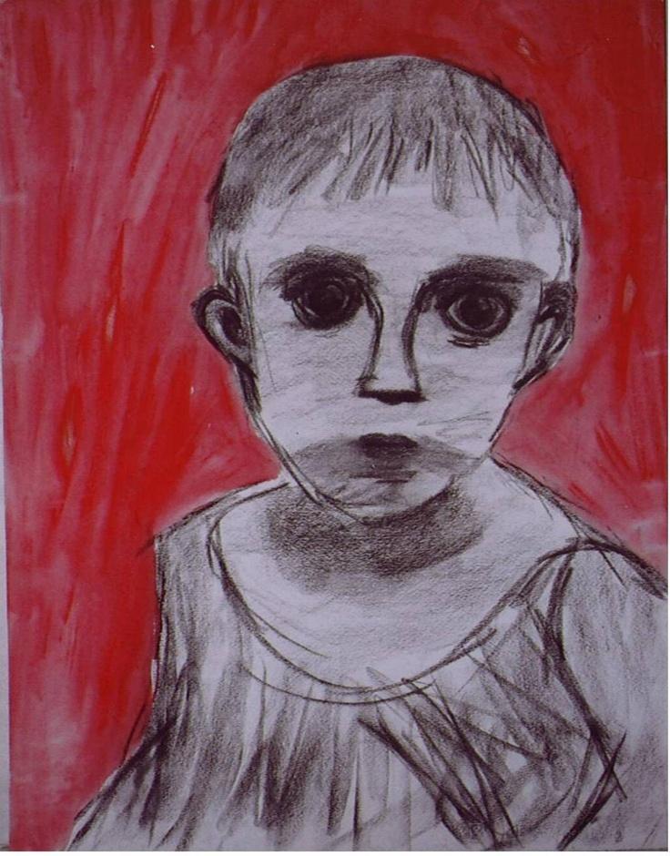 el niño 2008