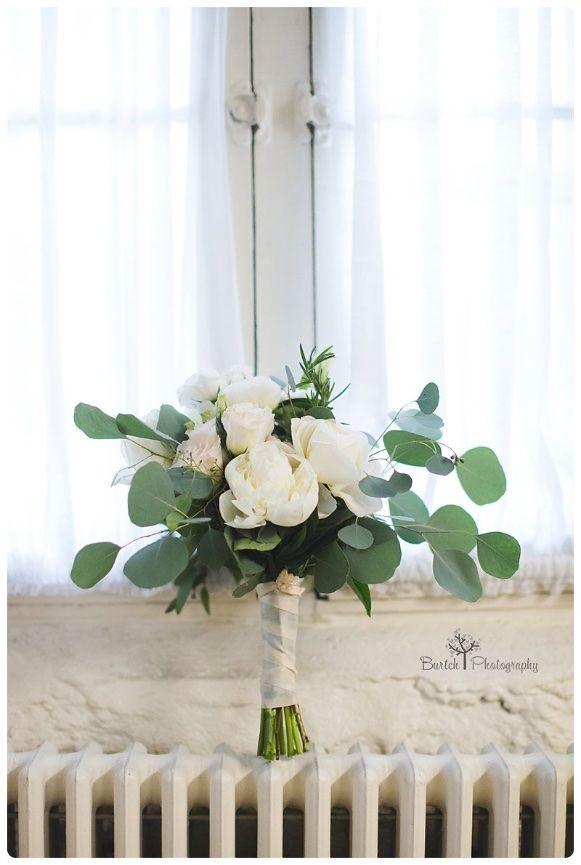 15 Best Carlee Hill Wedding Images On Pinterest Flower Arrangements Fresh Flowers And