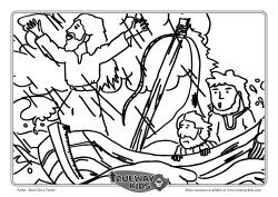 153 best Coloring Pages images on Pinterest Coloring books