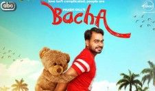 Prabh Gill new single punjabi song Bacha Best Punjabi single album 2016 week