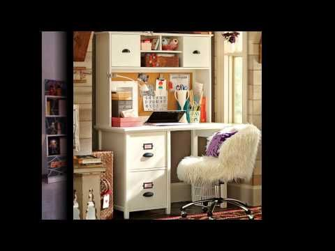 Inspiring teenagers rooms ideas by homedecorelitez.com