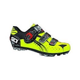 Sidi aterriza en Loyal Cycling! Tus zapatillas para carretera y MTB de calidad y diseño italiano... mira las Sidi Eagle! ya no tienes escusa para no ir al monte!!