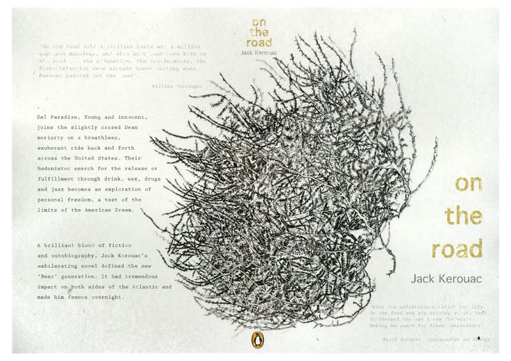 Penguin Book Cover Competition Previous Winners : Best images about penguin design award on pinterest
